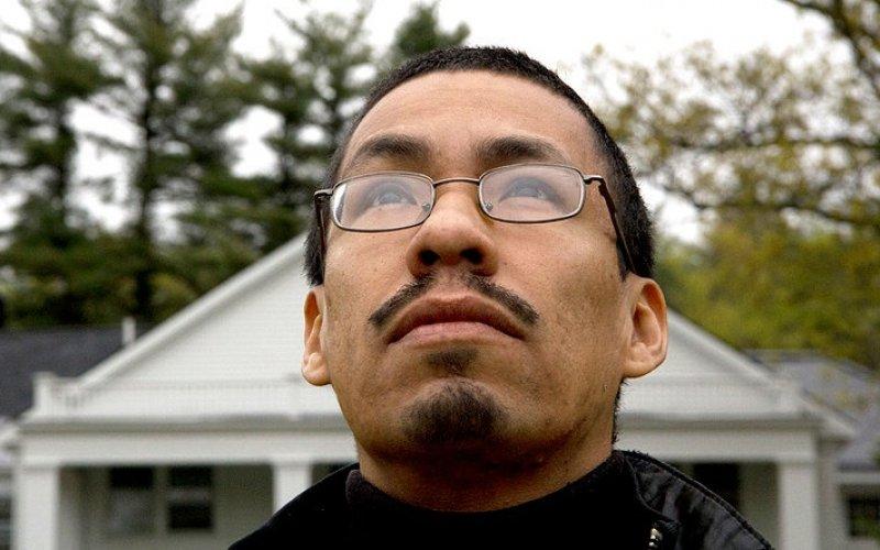 Profile picture of Ivan Ferrer-Orozco